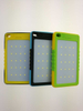 ES800 solar power bank with 20pcs LEDs good for camping